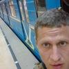Иван, 27, г.Октябрьский (Башкирия)