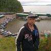Алексей, 40, г.Улан-Удэ