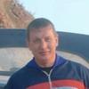 Евгений, 44, г.Москва