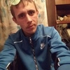 Олег, 24, г.Алейск
