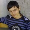 юрий, 29, г.Бессоновка