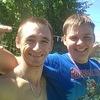 Андрей, 26, г.Фролово