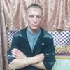 Владимир Баравков, 37, г.Псков