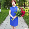 Галина, 47, г.Киров