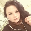 Софие, 20, г.Красногвардейское