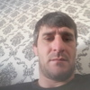 магомед, 37, г.Махачкала