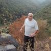 гагик, 60, г.Белая Калитва