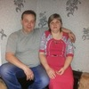 Ирина, 44, г.Кыштым