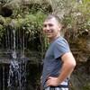 SеrёgA, 36, г.Клинцы