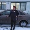 ирина, 39, г.Калач