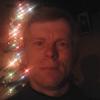 влад кудрин, 39, г.Духовницкое