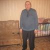 сергей, 59, г.Мичуринск