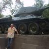 Александр, 45, г.Александровское (Ставрополь.)