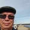 Сергей, 55, г.Новокузнецк