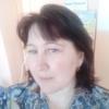Антонида, 47, г.Кяхта