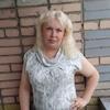 Елена, 35, г.Глазов