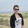 Юлия, 26, г.Багратионовск