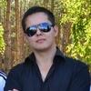 Евгений, 27, г.Ишеевка