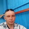 Василий, 40, г.Назарово