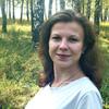 Елизавета, 22, г.Черепаново