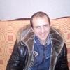 Владимир, 32, г.Заволжье