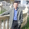 Игорь, 32, г.Владикавказ