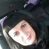 Александра, 31, г.Черногорск