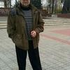 Сергей, 42, г.Михайловск