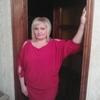 Светлана, 40, г.Орехово-Зуево