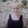 Алина, 52, г.Казань