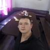 Павел, 29, г.Томск
