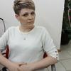 Лиза, 41, г.Тамбов