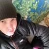 Алексей, 26, г.Щелково
