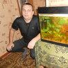 Андрей, 36, г.Донской