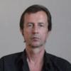 Владимир, 48, г.Новороссийск