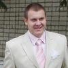 ALEXEY, 34, г.Саров (Нижегородская обл.)