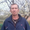 Sasha, 47, г.Тарасовский