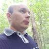 Станислав, 32, г.Ижевск