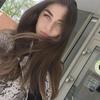 Анджелика, 21, г.Кемерово