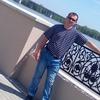 Игорь, 40, г.Асино