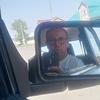 Дима, 25, г.Балашиха