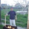 Андрей, 45, г.Судогда