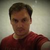 Евгений, 41, г.Купавна