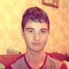 Алексей, 22, г.Тара