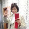 Людмила, 62, г.Саратов