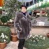 Маргарита, 45, г.Воронеж