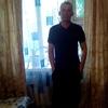 Александр, 35, г.Нижнекамск