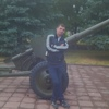 Игорь, 26, г.Брянск