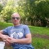 Иван, 35, г.Фурманов