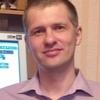 Игорь, 37, г.Тобольск